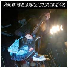 Self Deconstruction