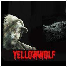 YELLOWWOLF
